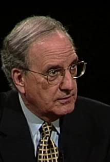 George Mitchell Picture