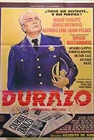 Durazo, la verdadera historia (1988)