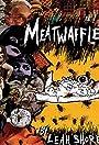 Meatwaffle