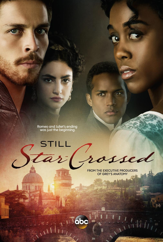 Still Star Crossed Tv Series 2017 Imdb