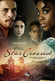 Still Star-Crossed Poster