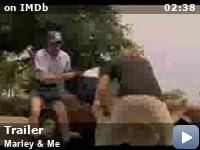 Marley Me 2008 Imdb