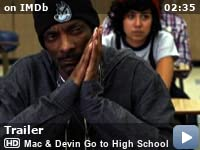 mac and devin go to highschool mp4 download