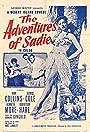 The Adventures of Sadie