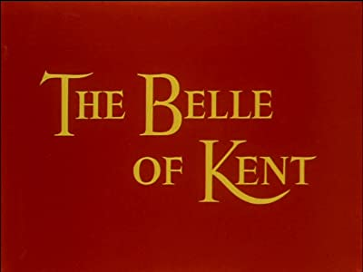 Latest movie for download Belle of Kent by [4k]