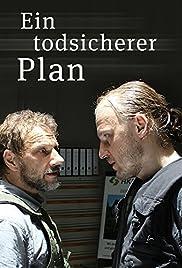 Ein todsicherer Plan Poster