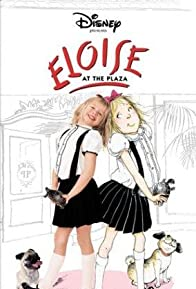 Primary photo for Eloise at the Plaza