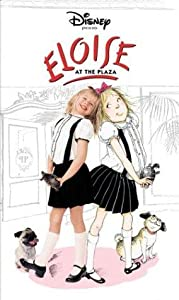 Eloise at the Plaza tamil dubbed movie download