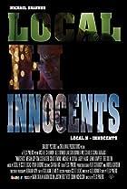 Local H - Innocents