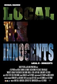 Local H - Innocents(2018) Poster - Movie Forum, Cast, Reviews