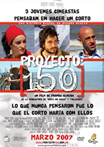 Psp movie mp4 download Proyecto 150 Brazil [2K]