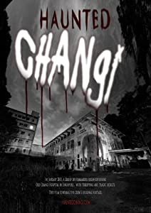Movie downloads free torrents Haunted Changi by Robbie Bryan [UHD]