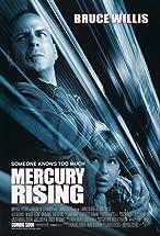Primary image for Mercury Rising
