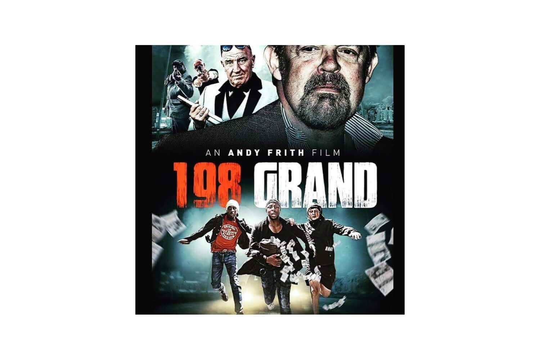 198 Grand (2019)
