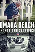 Primary image for Omaha Beach, Honor and Sacrifice