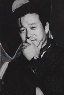 Sang-ok Shin Picture