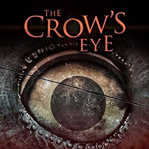 Movie dvd torrent download The Crow's Eye [HDRip]