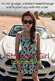 Stranger Girl