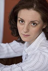 Primary photo for Yelena Shmulenson