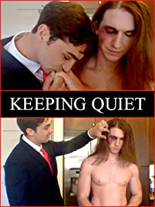 Find free movie downloads Keeping Quiet by Art Arutyunyan [hd720p]