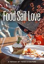Food Sail Love