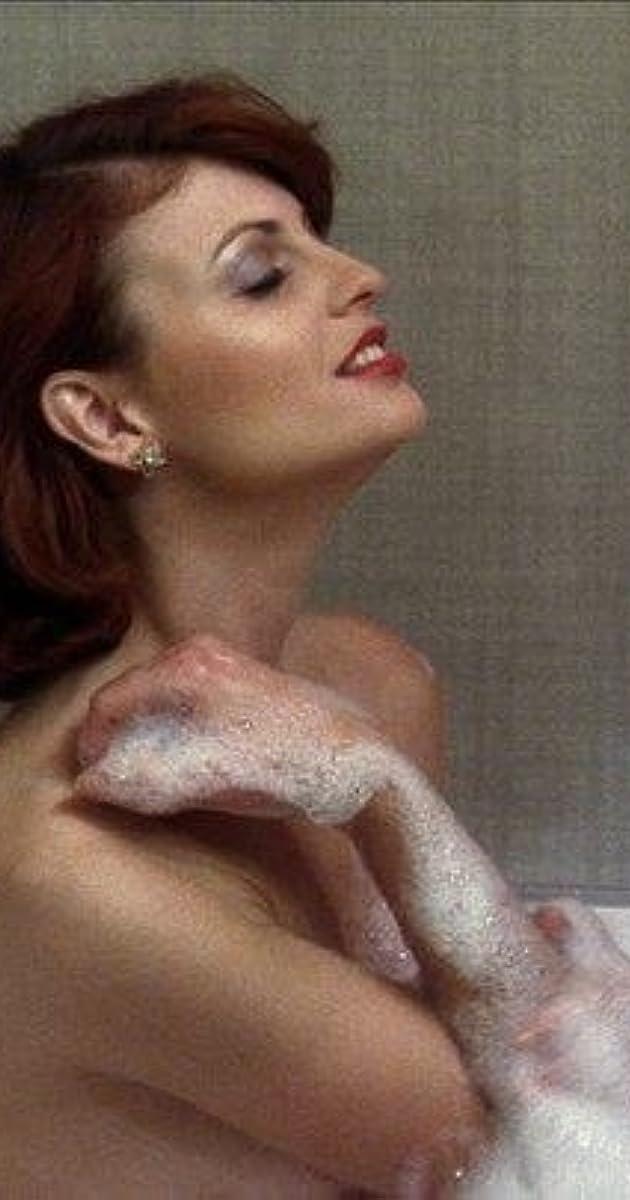 micky james naked pics