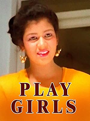 Play Girls movie, song and  lyrics