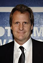 Jeff Daniels's primary photo