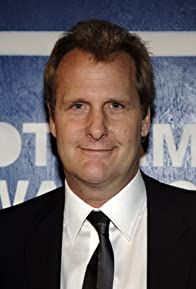 Primary photo for Jeff Daniels