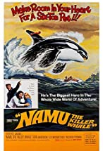 Primary image for Namu, the Killer Whale