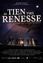 The Ten of Renesse