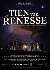 Watch go japanese movie The Ten of Renesse [hd1080p]