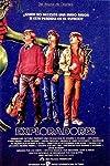'Explorers': Cary Fukunaga and David Lowery Working on TV Pilot Based on the Joe Dante Film
