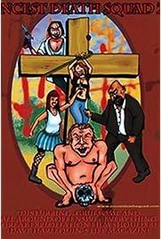 Incest Death Squad 2 () film en francais gratuit