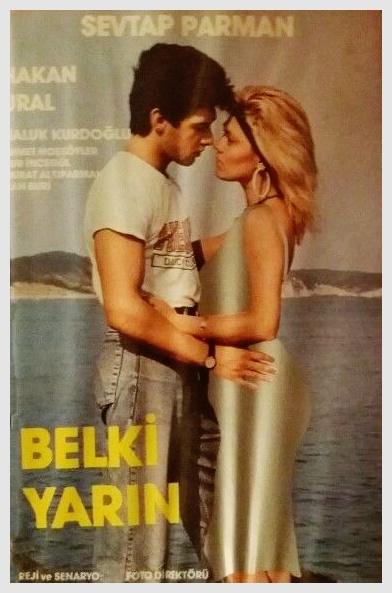 Belki yarin ((1988))