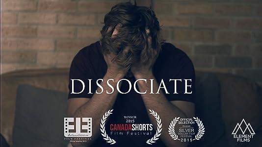 Movie trailer downloads movie trailers Dissociate by none [1080pixel]
