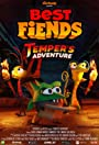 Best Fiends: Temper's Adventure