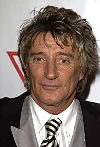 Primary photo for Rod Stewart