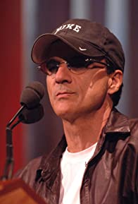 Primary photo for Jimmy Iovine
