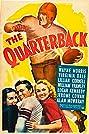 The Quarterback (1940) Poster