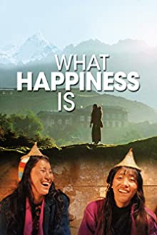What Happiness Is (2012)