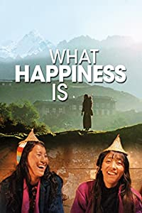 HD movie downloads uk What Happiness Is by [FullHD]