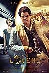 Time Traveller (2013)