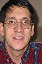 Lewis Schoenbrun