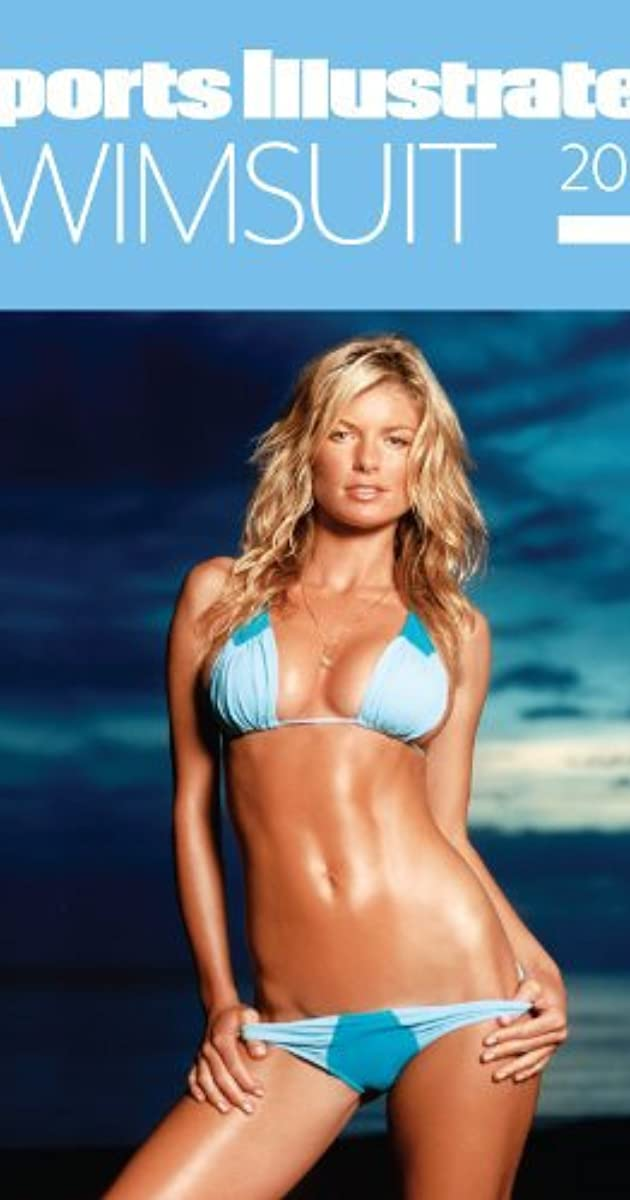 For that 2006 bikini fashion certainly