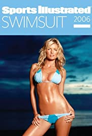 Sports Illustrated: Swimsuit 2006 Poster