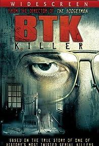 Primary photo for B.T.K. Killer