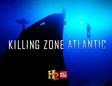 Movies watchers Killing Zone Atlantic by none [320p]