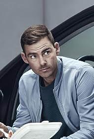 Henrik Thodesen in Henrik Uber Alles (2019)