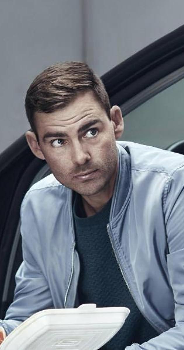 Download Henrik Uber Alles or watch streaming online complete episodes of  Season1 in HD 720p 1080p using torrent